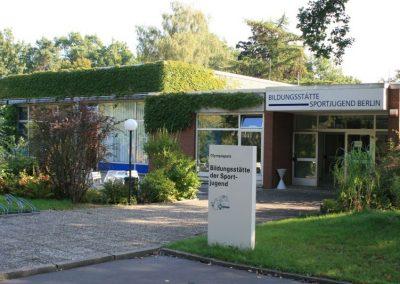 Letnie kursy niemieckiego dla dzieci i młodzieży Berlin Full-Time Niemcy :: DEUTSCH.PRO