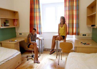 Corso di tedesco per bambini e giovani Vienna Austria :: DEUTSCH.PRO